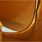 Print title:  THE UPPER STAIRCASE / TOR_MG_0441 / � Gj